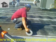 General Contractors NY specialized in General Construction and all kinds of Commercial roofing and Residential roofing, Roof replacement to roof repair