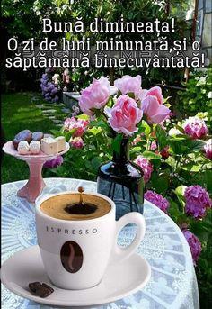 French Press, Espresso, Coffee Maker, Kitchen Appliances, Tableware, Good Morning, Espresso Coffee, Coffee Maker Machine, Diy Kitchen Appliances