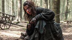 (Osha) Curtain Call: Natalia Tena   Watchers on the Wall   A Game of Thrones Community for Breaking News, Casting, and Commentary