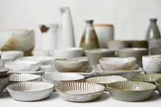 Journey To The Ceramic Source | Nom Living