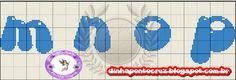 Easy+Cross+-+%5Buntitled+13+-+%5BCross+Stitch%5D%5D.jpg (1079×369)