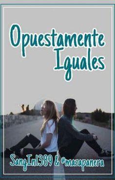 """""""Aveces pierdes a una amiga y ganas a una rival"""" Soportar exámenes, … #novelajuvenil # Novela Juvenil # amreading # books # wattpad"""