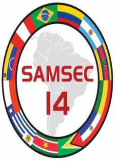 SAMSEC 2014 on 30th June-2nd July 2014 at 9am-5pm, Price-Standard Military and Government: $699,Standard Industry: $1999, The summit provides a forum to discuss measures to combat Transnational Organized Crime and associated problems of porous borders, Category - Conferences | Government and Social Sector | Defence and Military.