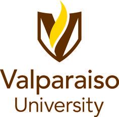 Graduate Valparaiso University.
