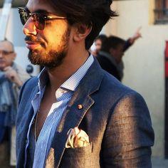 0nly-gentlemen:  monde-des-hommes:  http://monde-des-hommes.tumblr.com/  www.0nly-gentlemen.tumblr.com