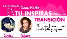 Historia de Transición de Anneth Rocha #Bellezaenrizos #YoQuieromipelucon #TuInspiras #Blog #Blogger #Curlyblogger #Curlyhair #Curls #Curlsonpoint #Afrohair #Motivación #BigChop #history #Transición