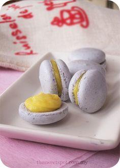lavender-lemon-macaron