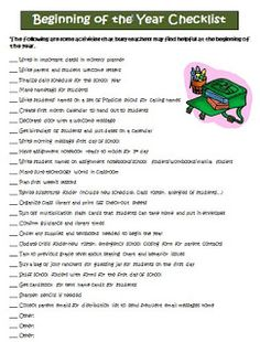 Creativity In the Common Core Classroom: Upper Elementary Things to Do Before the First Day of School Linky!