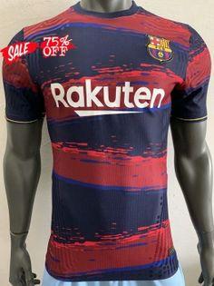 fc barcelona jersey