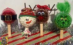 christmas-treat-pops-3