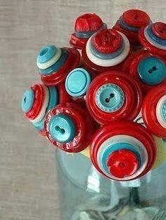 aqua and red  http://pinnedrecipes.com