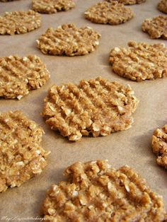 Quick Easy Healthy Meals, Winter Food, Healthy Lifestyle, Food And Drink, Cakes, Baking, Eat, Desserts, Tailgate Desserts