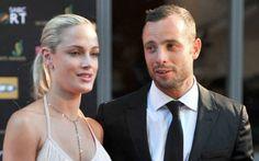 [ALERT] Pistorius family to take legal action over 'Blade Runner Killer' movie