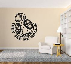 disney wall decals - Google Search