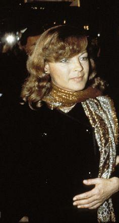 Romy - 1981
