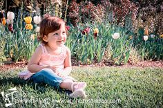 3 year Photography Portfolio, Photography Ideas, Picture Ideas, Photo Ideas, Little Girl Photos, Child Photo, Toddler Photography, Photographic Studio, Photographing Kids
