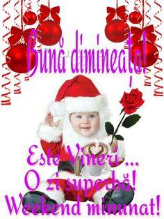 Elena Mirghis - Google+ Good Morning, Christmas Ornaments, Holiday Decor, Google, Languages, Buen Dia, Bonjour, Christmas Jewelry, Christmas Decorations