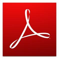 Download  Adobe Reader : Latest Version – Gofilehub.com