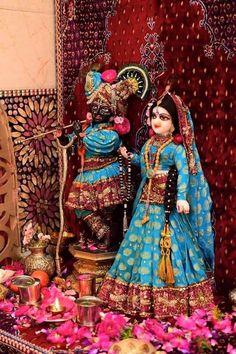 Jai Shree Krishna, Cute Krishna, Radha Krishna Pictures, Lord Krishna Images, Radha Krishna Photo, Radha Krishna Love, Radhe Krishna, Shree Krishna Wallpapers, Radha Krishna Wallpaper