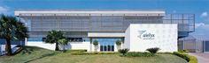 Tecnologia e flexibilidade no projeto do Laboratório Alellyx | Todas as Notícias | CBCA