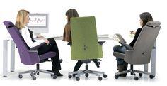 Выбираем компьютерное кресло: какое компьютерное кресло купить