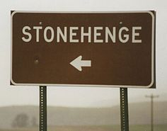 B And B Amesbury Stonehenge ... Stonehenge Facts on Pinterest | Stonehenge, Where is stonehenge and