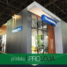 www.facebook.com/proloja