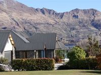 $1,325,000 - Beautiful family home on an acre! Wanaka real estate, properties for sale in Wanaka with agent JOSS HARRIS [Licenced under REAA 2008] First National Wanaka 021 220 7693