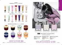 Womens perfume by Avon Shop youravon.com/jacindabaker