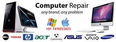 Computer-Repair in hyderabad
