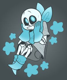 i'm with you in the dark Undertale Memes, Undertale Drawings, Undertale Cute, Undertale Fanart, Undertale Comic, Skeleton Love, Funny Skeleton, Brain Bleach, Undertale Pictures