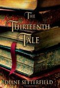 The Thirteenth Tale:Amazon:Books