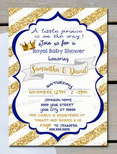 Celebrations Occasions Other Personalised Moana Birthday Party Invitation Inc Envelopes E01