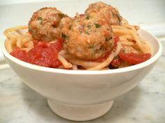 Meatballs_1