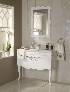 #koçtaş #koctas #banyo #bathroom #ev #home #decoration #dekorasyon #homesweethome #evimicokseviyorum #house http://www.koctas.com.tr/banyo-dolaplari-ozel-siparis/petek-klasik-banyo-dolabi-beyaz-95-cm/16515-23009/?utm_source=printmedia&utm_medium=extracat&utm_campaign=banyo15&cm_mmc=extracat-_-printmedia-_-2015cat-_-banyo15