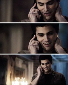 2x11 '' you are alive ''