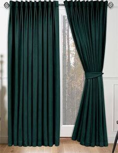 curtains teal - Google Search