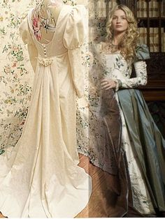 Wedding Dresses Laura