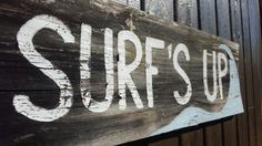 Such a cool place to stay #Croyde #surf #wood #roadtrip