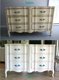 [Refresh%2520Restyle%2520-%2520French%2520provencial%2520dresser%2520before%2520%2526%2520after%2520070411%255B3%255D.jpg]