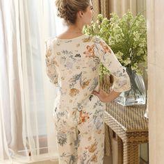 silk nightgowns women's silk loungewear pink silk chemise https://www.snowbedding.com/