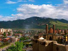 Fotoğraf Albümleri ||| Erzurum / Palandöken Belediyesi Web Sitesi