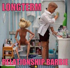 Funny Relationship Pictures @Kayleigh Irby  hahahaha....I cannot explain why this is so freakin funny to me.