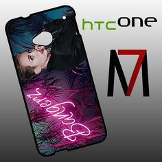 Features: and attractive outlook to fit for HTC One perfectly, and can be installed/removed easily your HTC One from external scratches and shocks or dirt Htc One M7, How To Remove, Stylish, Fit, Design, Shape