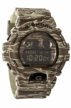 937a2d05688 24 Best G Shock Men images