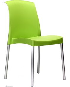 Jenny Chair - Green