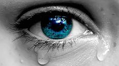 Why Do We Cry? (tears)