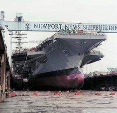 USS Ronald Reagan Bulbous Bow - Bulbous bow - Wikipedia, the free encyclopedia