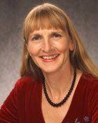 Dr. Carol Stoker, NASA Ames, Phoenix Co-I
