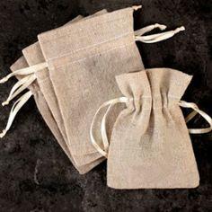 Nutmeg Bags